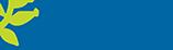 Eesti keskkonnajuhtimise assotsioantsiooni logo