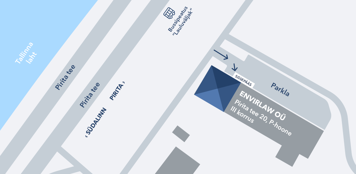 envirlaw_map